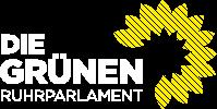 Die Grünen im Ruhrparlament
